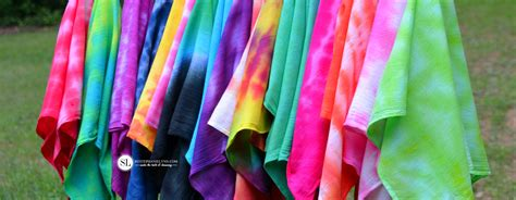 tie dye folding techniques 16 vibrant tie dye patterns