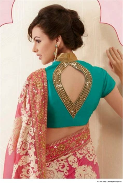 pattern making for blouse true essence of saree blouse patterns blouse designs