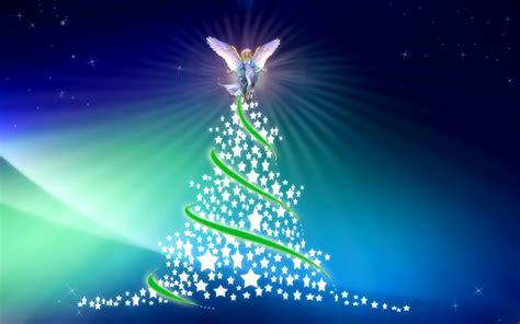 merry christmas wallpaper screensaver  wallpaper walldiskpaper