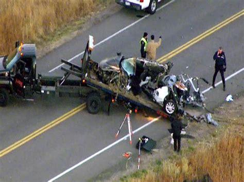 fatal car crash colorado speed suspected in fatal rollover crash in lakewood