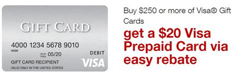 Use Staples Gift Card To Buy Gift Card - free money mad lib at staples today through march 19th points with a crew