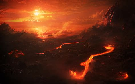 Lava Wallpapers Hd Lava Wallpapers Backgrounds Fn Ng