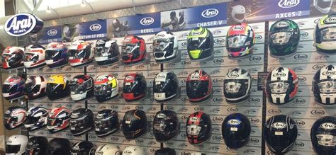 Motorcycle Dealers Lancashire by Lancashire Motorcycle Dealership Opens Europe S Largest