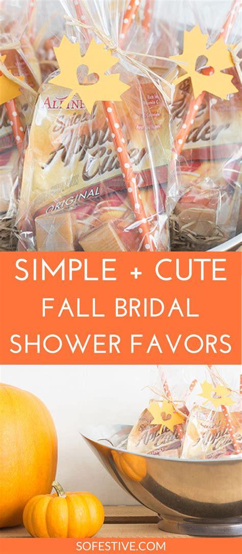 fall bridal shower supplies best 25 bridal shower fall ideas on