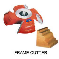 woodworking tools  ahmedabad  ab