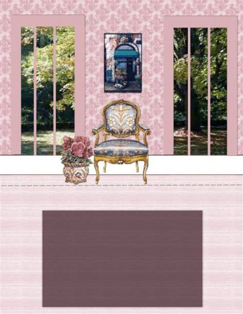 paper dolls house best 25 paper doll house ideas on pinterest cut paper paper illustration and house