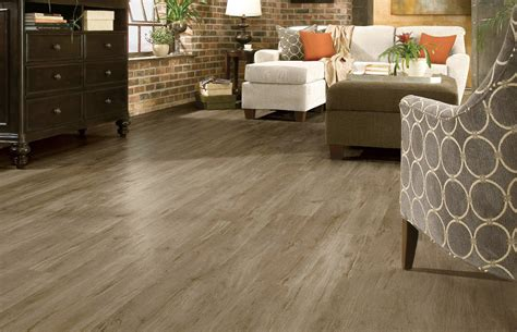 carter adams hardwood floors