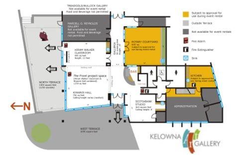 art gallery floor plan art gallery floor plan pdf thefloors co