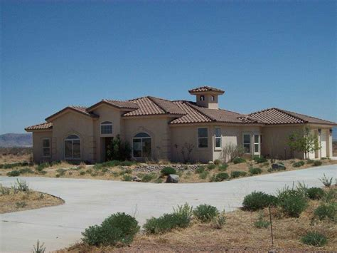 houses for sale deming nm homes for sale deming nm deming real estate homes land 174