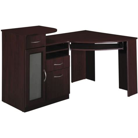 Corner Desk Cabinet Corner Desk With File Drawer Ideas Greenvirals Style