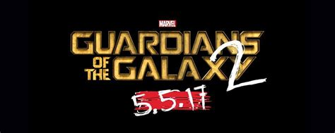 guardians in blue book ii books guardians of the galaxy 2 what we
