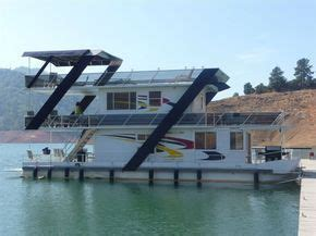 houseboat meaning best 25 small houseboats for sale ideas on pinterest
