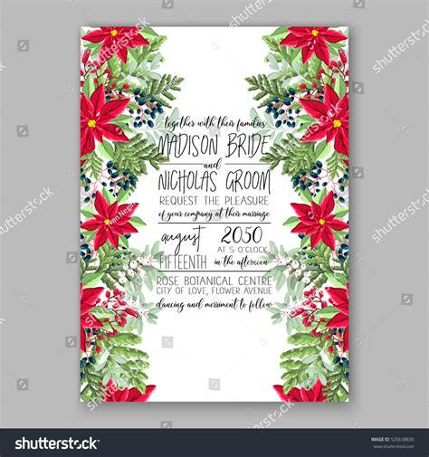 46 best gifts wedding images on pinterest christmas ideas wedding