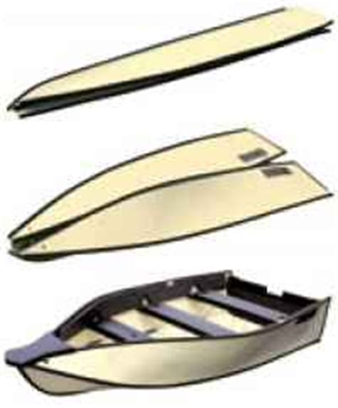 folding boat price porta bote prices