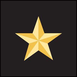 wallpaper hitam bintang arti dan makna lambang pancasila garuda serta sejarahnya