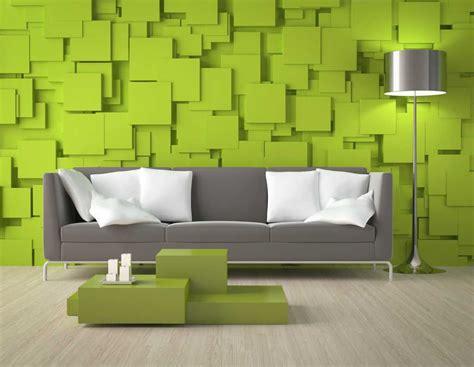 desain interior ruang tamu warna biru interior desain ruang tamu warna hijau muda