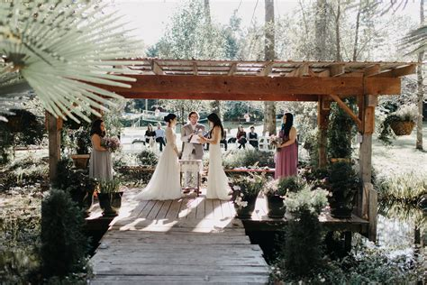 Wedding Ceremony How To by Wedding Ceremony Outline How To Plan The Order Of Events
