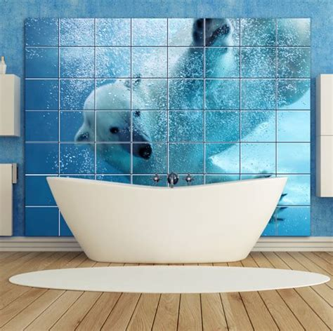Unique Bathroom Tiles Designs by Bathroom Tiles Ideas Ways Of Customizing Your Bathroom