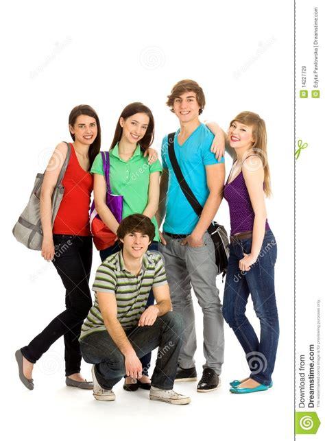Imagenes Libres Estudiantes   estudiantes felices im 225 genes de archivo libres de regal 237 as