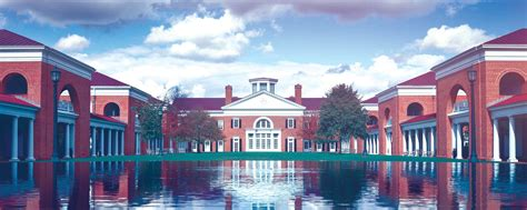 Virginia College Mba by Schools Mba25 Top Schools Top Candidates