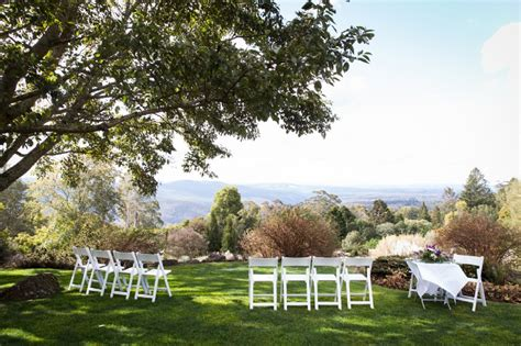 best outdoor wedding ceremony locations sydney sydney s best outdoor wedding venues visitor news