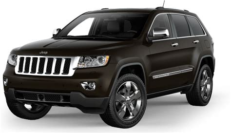 Peterson Chrysler by Peterson Chrysler Jeep Dodge 2018 Dodge Reviews
