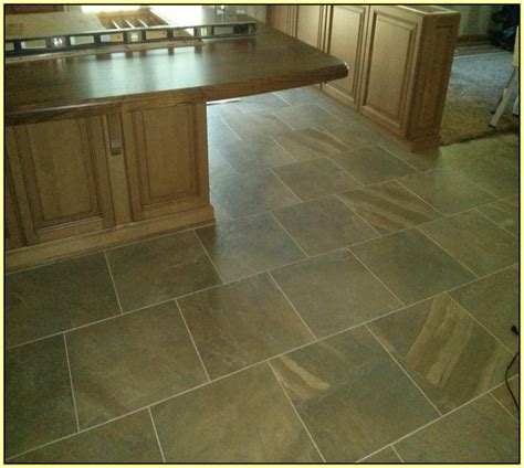 Ceramic Tile Flooring Pros And Cons Travertine Tile Pros And Cons Home Design Ideas
