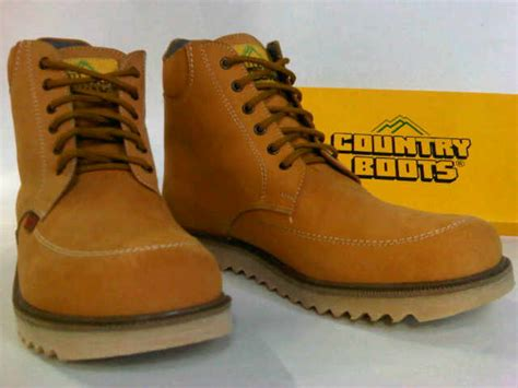 Sepatu Murah Moofeat Low Boots Sintetis 40 48 301 moved permanently