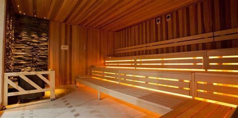 helo sauna helo commercial cokato mn 55321