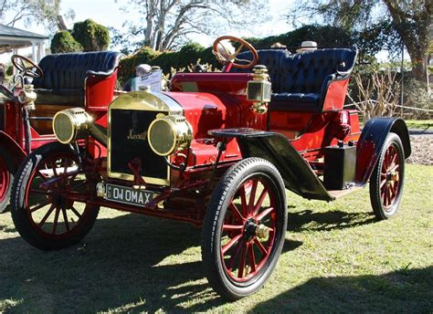 motor school brisbane 82 best maxwell cars images on vintage cars