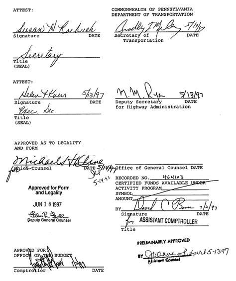 authorization letter with specimen signature authorization letter with specimen signature 28 images