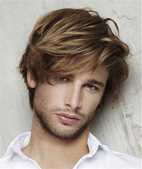 short haircuts for men with straight hair all hairstyle 10 mens haircuts for straight hair mens hairstyles 2018