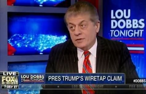lou dobbs tonight fox news holy crap the president actually believes us