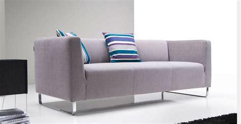 divato sofas cat 225 logo sof 225 s divatto 2015 blogdecoraciones