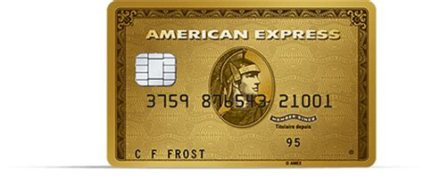Where Can I Use American Express Gift Card - american express with apple pay american express ca
