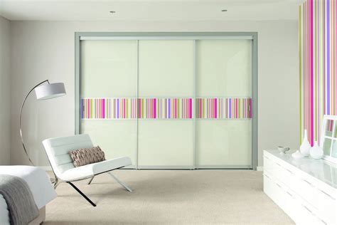 bedroom doors for sale bedroom contemporary prehung interior doors glassdoor