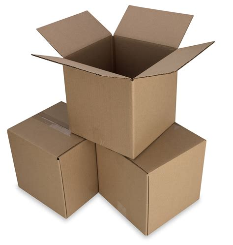 where to buy boxes for moving house boxes for moving