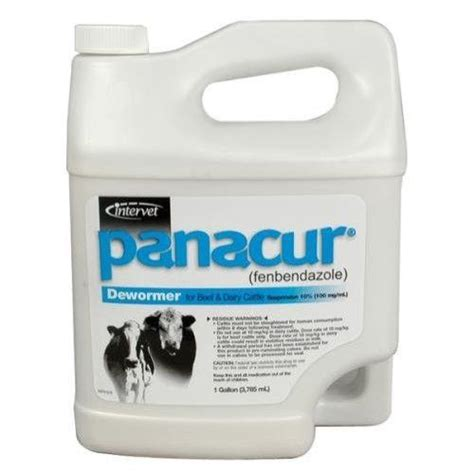 fenbendazole for dogs panacur suspension 10 fenbendazole gallon for horses schering product reviews