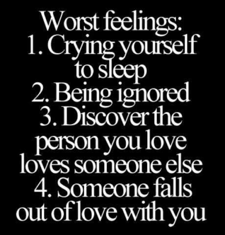 cry quotes ideas  pinterest sad quotes    cry    cry  fake