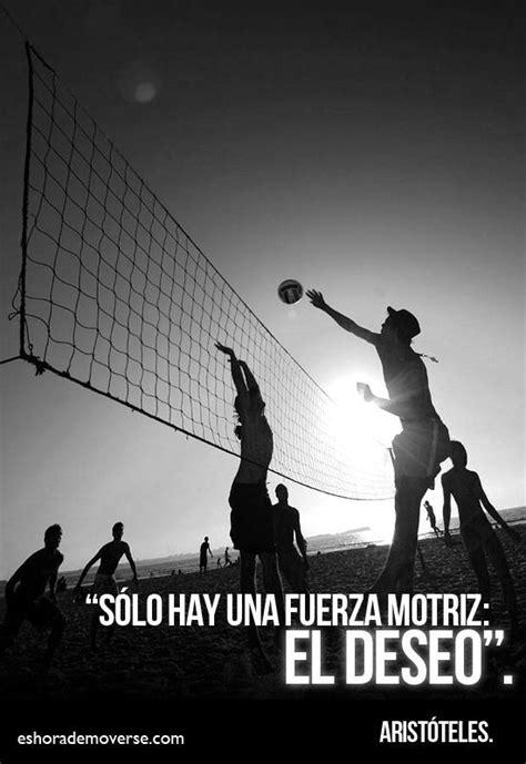 imagenes motivadoras de voley las 25 mejores ideas sobre frases sobre voleibol en