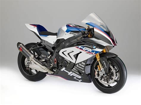 Fastest Bmw Motorcycle by Top 10 Fastest Motorcycles In The World