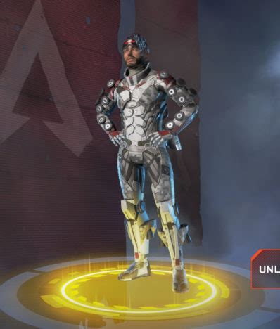 apex legends mirage guide tips abilities skins