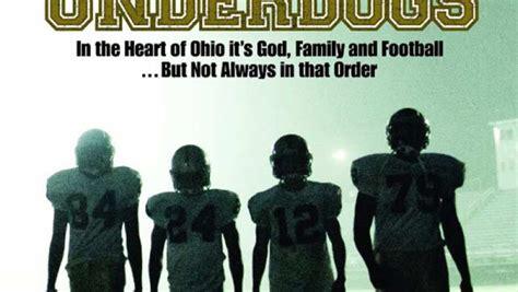 film underdogs 2013 underdogs 2013 trailer trailer addict