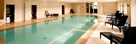 Lamphey Court Hotel & Spa   Pembrokeshire hotel