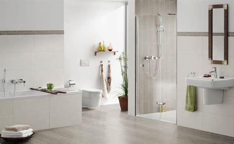 geflieste badezimmer designs badezimmer 1 20 gefliest design