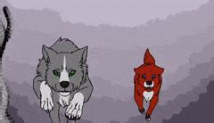 adobe photoshop animated gif tutorial gray wolf gifs search find make share gfycat gifs
