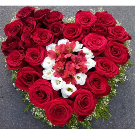 imagenes de rosas grandes flores rosas rojasjpg car interior design