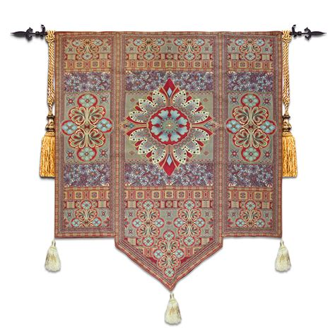 cheap wall tapestries get cheap large wall tapestries aliexpress alibaba
