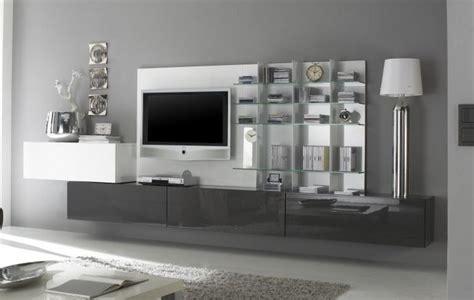 Fliesen Ideen 4216 by Tv Lowboard Wei 223 Hochglanz H 228 Ngend Haus Ideen