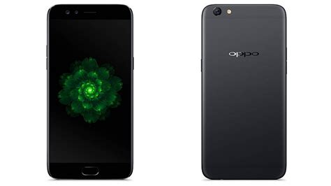Oppo F3 Black Limited Edition Garansi Resmi Opp oppo launched f3 black limited edition smartphone in india